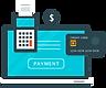 paiement en ligne.png