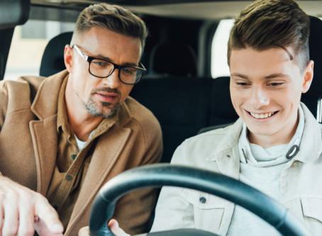 Bien comprendre la conduite supervisée | OXYG'N CONDUITE | 84