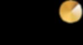 3SixtyTM_Logo_RGB.png