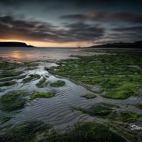 #PicOfTheWeek - Daymer Bay