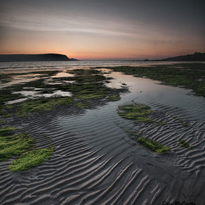 My Top 5 Places to Photograph in Cornwall