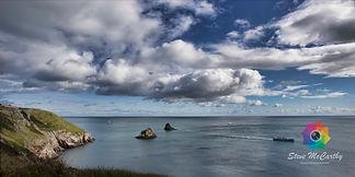 Brixham_Seascape.jpg