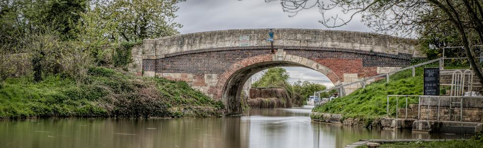Avon_Canal_View.jpg