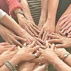 WOT hands.jpg