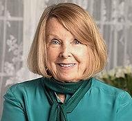 Gail-Phillips-headshot%2520(1)_edited_ed