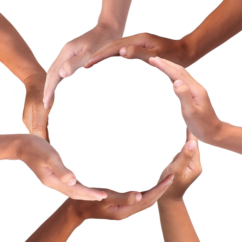 WOT Circle: Race and Systemic Racism in Our Community - Tuesday Evening