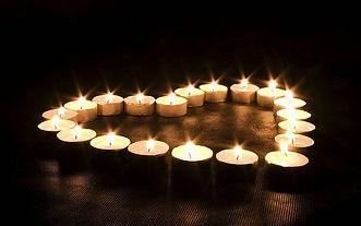 WOT heart candles.jpg