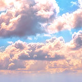 clouds%20with%20silver%20lining_edited.j