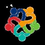 WOT Translucent Logo FINAl.png