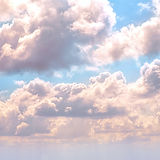 clouds with silver lining.jpg