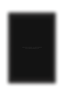 Shadow-Effect-Book-Cover-thisismyeverybo