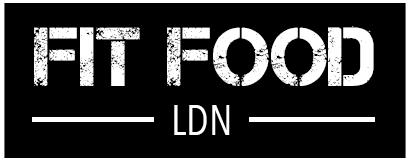 Fit Food LDN Logo 1.png
