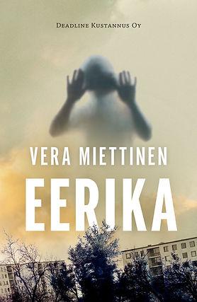 Eerika_Vera_Miettinen.jpg