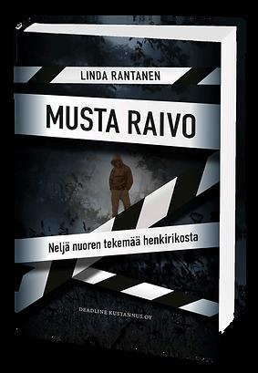 Musta_raivo.png