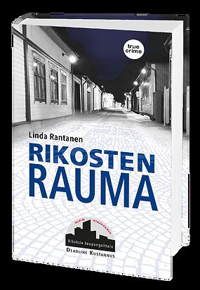 Rauma_netti.png