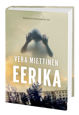 Eerika_Vera_Miettinen.png