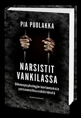 Narsistit vankilassa_kirja.png