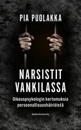 Narsistit_vankilassa-1.jpg