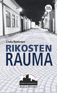 Rauma_kansi_3_edited.jpg