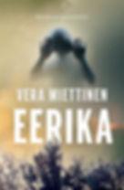 Vera Miettinen_Eerika.jpg