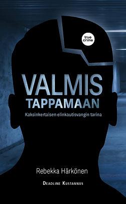 Valmis_tap_etukansi.jpg