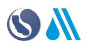 CWEA AWWA Logo.jpg