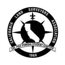 CLSA Logo.png