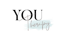 You-Therapy-without-tagline.jpg-02 copy.