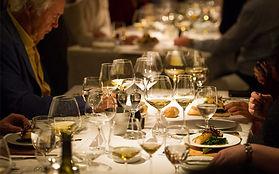 best-restaurant-whistler.jpg