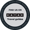design_image_kayak_travel-guides_circle_