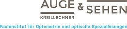 Kreillechner_Logo_1c_rechtsbündig.jpeg