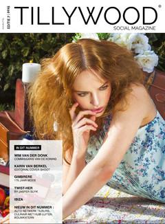 Tillywood Magazine