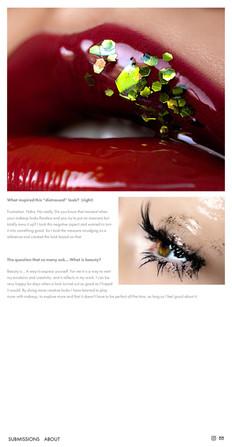 Opalus Magazine