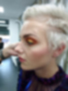 CoiffureAward_Hair2Day4.jpg