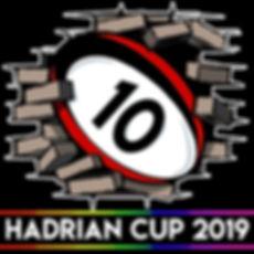 Hcup logo.jpg