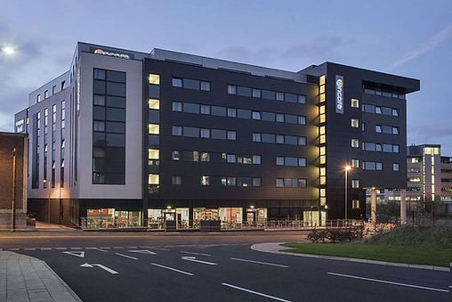 ramada-encore-newcastle.jpg