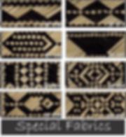Special Fabrics.png