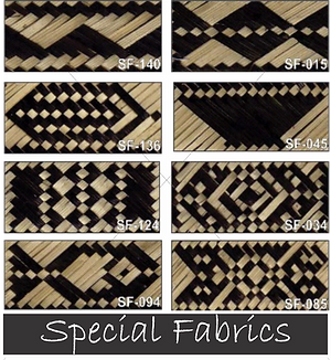 Special Fabrics.png