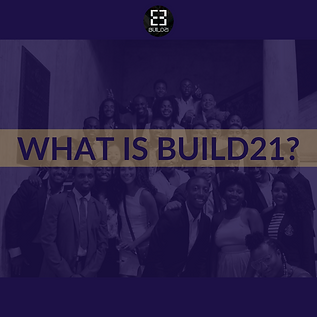 What Is Build21_.png