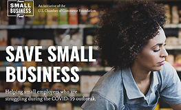save-small-business.jpg