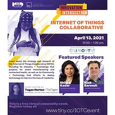IOTC_Social Media Flyer (1).png