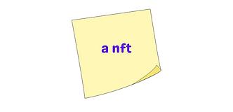 a NFT ideation studio (3).png