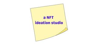 a NFT ideation studio (1).png