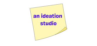 a NFT ideation studio (4).png