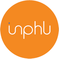 INPHLU.png