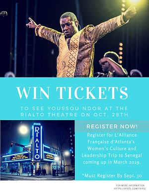 Win Tickets.png