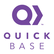 quickbase.png