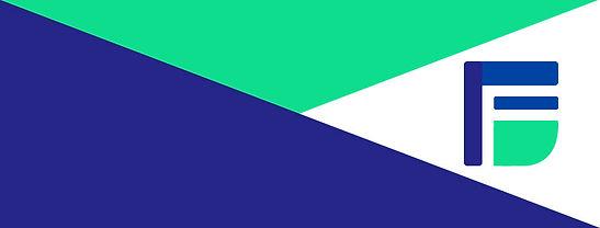 Logo---FB-banner---light.jpg