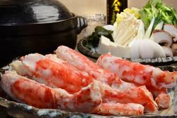 博多旬の鍋料理