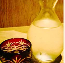 博多のおいしい日本酒
